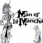 Man of La Mancha Costumes