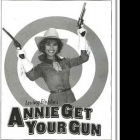 Annie Get Your Gun Costumes